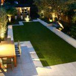 Formal Garden Design 1024×682