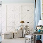french-bifold-closet-doors