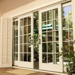 French Door Closet Doors