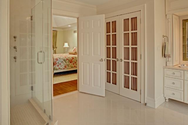 French door closet doors for bedrooms