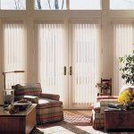 French Door Drapes