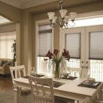 french-door-sheer-curtain-panels