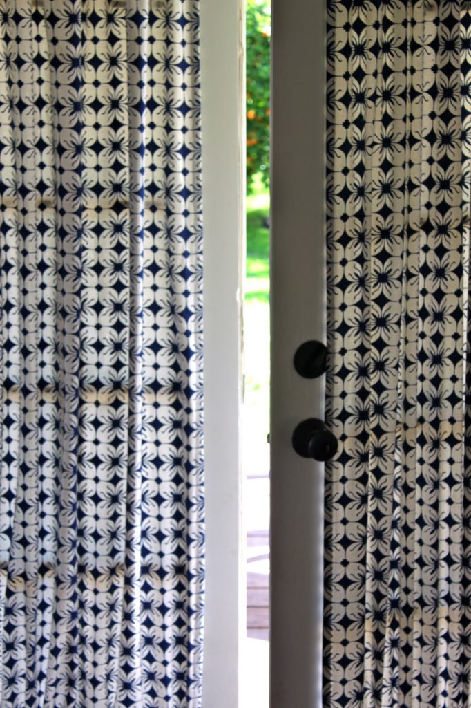 French doors curtains 682x1024