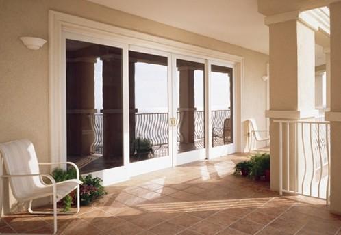 French patio door reviews