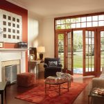 french-patio-doors-inswing