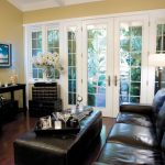 french-patio-doors-outswing