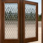 french-patio-doors-reviews