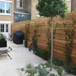 Garden Design Ideas 1024×682