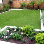 Garden Design Online 1024×658