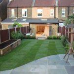 Garden Fence Designs 1024×768