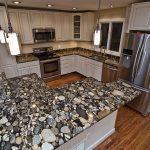 granite-counter-top-colors