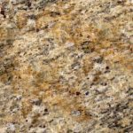 granite-countertop-design-ideas1