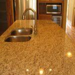 Granite Countertops Colorado Springs2