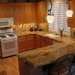Granite Countertops Colors 1024×780