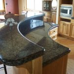 granite-countertops-colors-kitchen