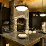 granite-countertops-colors-pictures