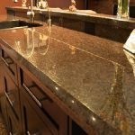 granite-countertops-colors-pictures3
