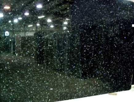 Granite countertops columbus ohio3