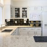 Granite Countertops Dallas Tx