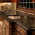 Granite Countertops Dayton Ohio