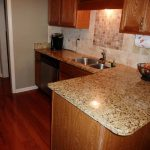 granite-countertops-for-kitchen