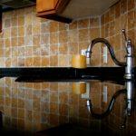 granite-countertops-ideas
