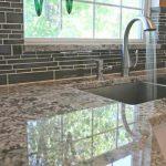 granite-tile-bathroom-countertop