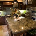 granite-tile-countertops-over-laminate