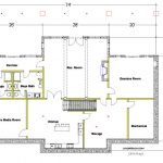 Home Floor Plans With Basement
