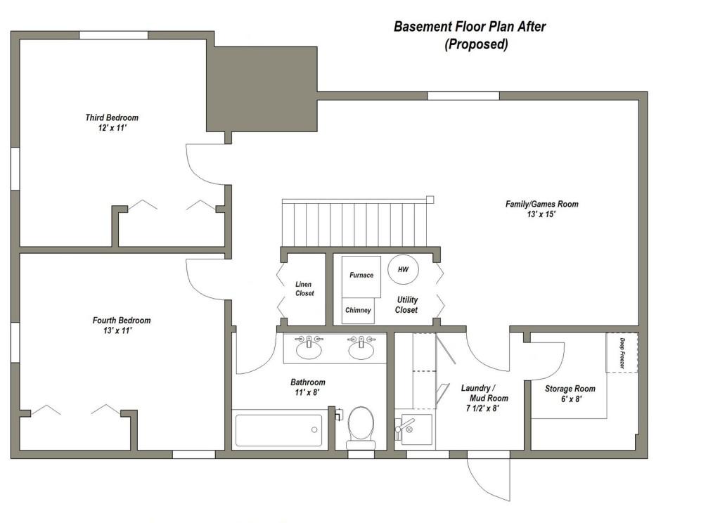 House floor plans 1024x744