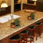 How to Clean Granite Countertops with Ease