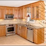 how-to-refinish-kitchen-cabinets