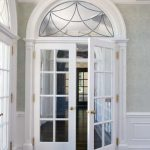 Interior French Doors Sizes