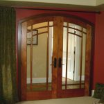 interior-french-glass-doors
