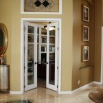 interior-french-pocket-doors