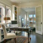 interior-french-sliding-doors