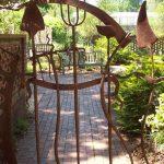 iron-garden-gates
