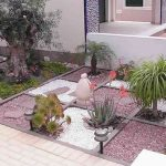 japanese-zen-garden-design