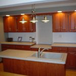 Kitchen Refacing Cabinets 1024×768