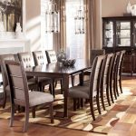 leather-dining-room-chairs