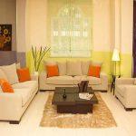 living-room-color-scheme-ideas