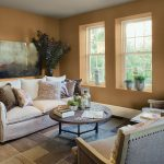 Living Room Color Schemes 1024×750