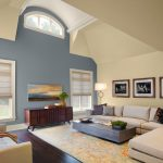3 Questions for Choosing Color Schemes for Your Living Room