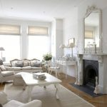 The Ultimate Guide to Decorating a Shabby Chic Living Room