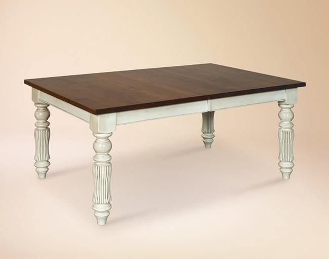 Narrow dining table ikea