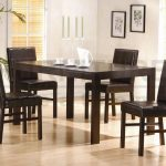 oak-dining-room-table-and-chairs1