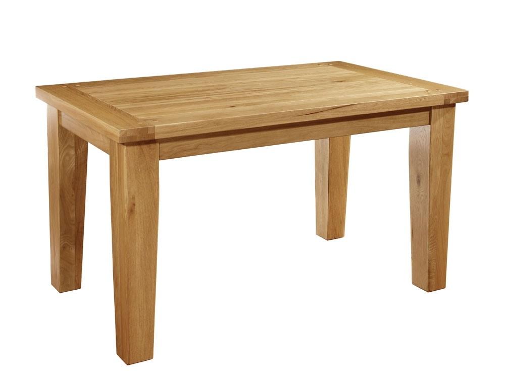 Ong narrow dining tables