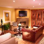 paint-color-schemes-for-living-room