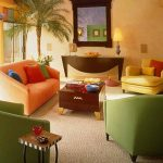 paint-color-schemes-for-living-rooms-1024×768