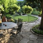 Pictures Of Simple Landscaping Ideas